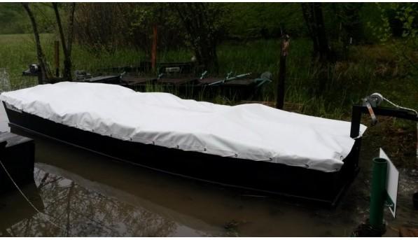 taud de bateau sur mesure en alsace atelier a voiles. Black Bedroom Furniture Sets. Home Design Ideas